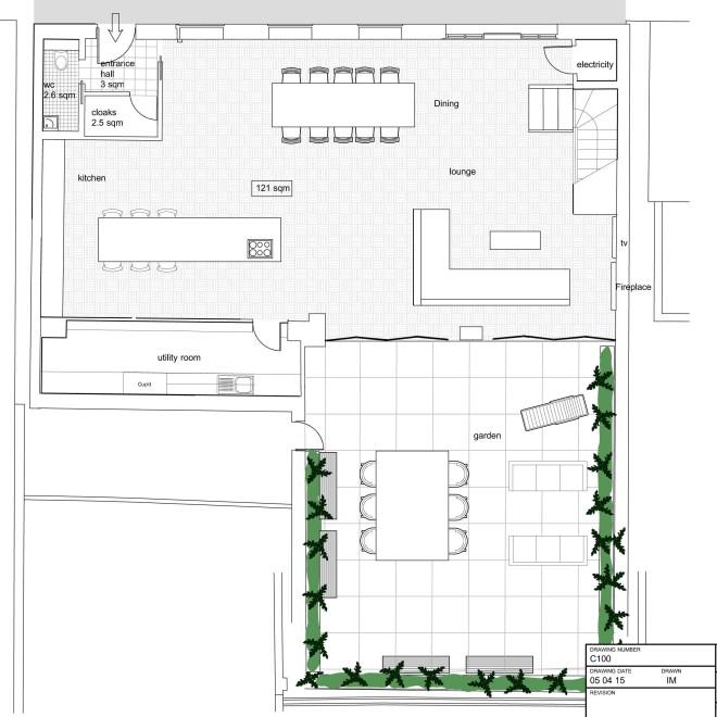 Glantham Rd Proposal4.vwx