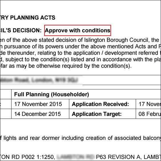 lambton approval8
